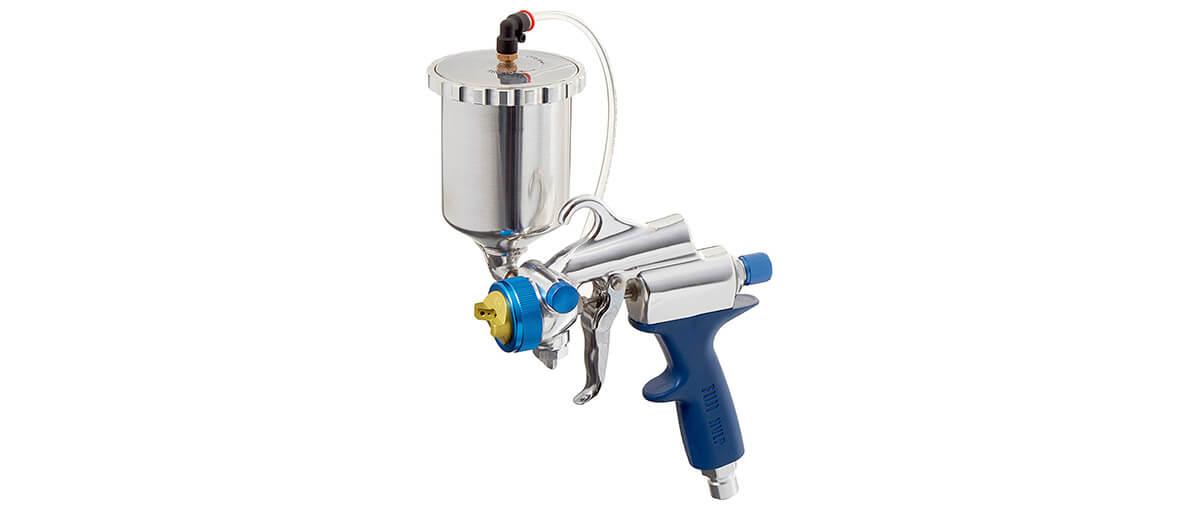Fuji HVLP Spray Gun